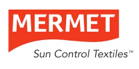 gallery/logo_mermet